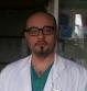 Dr. Francesco Attisani