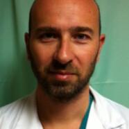Dott. Luca Mavilla