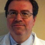 Prof. Roberto Giulianelli