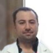 Dott. David Granata