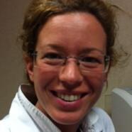 Dr.ssa Gabriella Mirabile