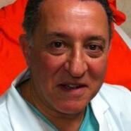 Dott. Manlio Schettini