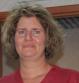 Dott.ssa Barbara Gentile