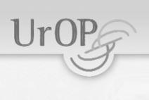 UROP – Ravello – Costa d'Amalfi 23 – 25 Maggio 2013