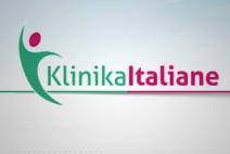 Klinika Italiane