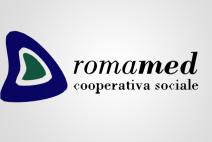 Romamed