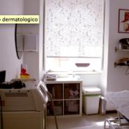 Studio Medico Dermatologia Prati