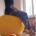 Disfunzione del pavimento pelvico femminile – Corso di Aggiornamento – Roma